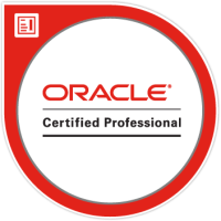 oracle-advanced-pl-sql-developer-certified-professional