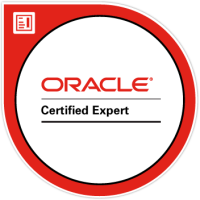oracle_expert